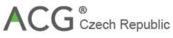 ACG Czech Republic